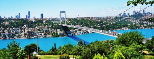 Want a home not a house? Then come and see our homes for sale in Istanbul Turkey that are much more than just a building