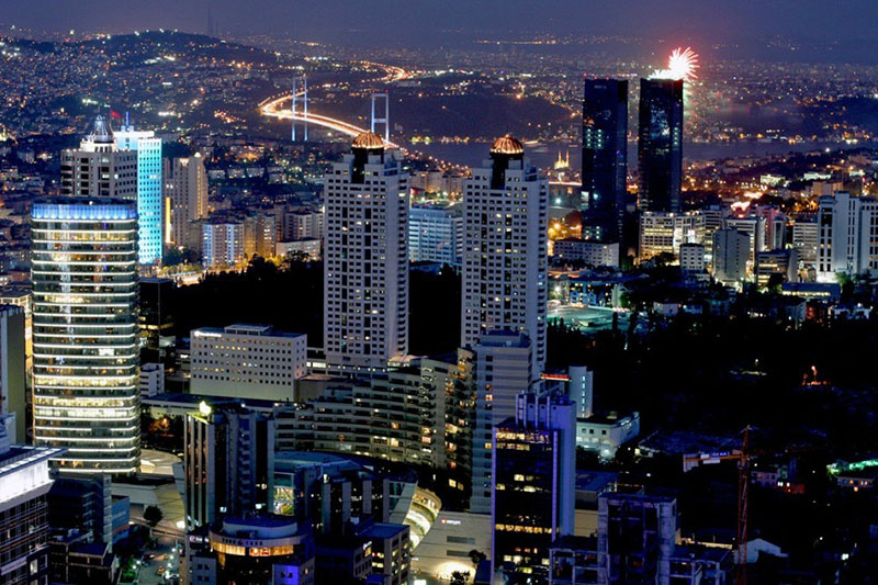 Turkish Real Estate Market is to Get Move after the Early Election