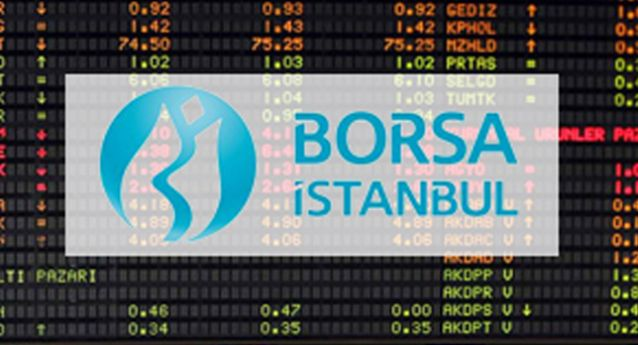 Foreign investors continue purchases on BIST