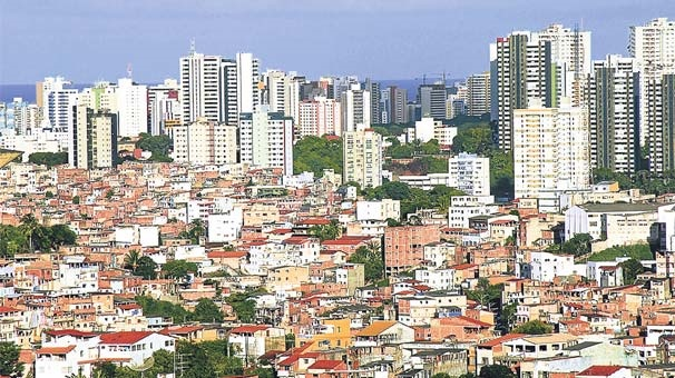 Fikirtepe Is Becoming a Promising District for Istanbul Real Estate