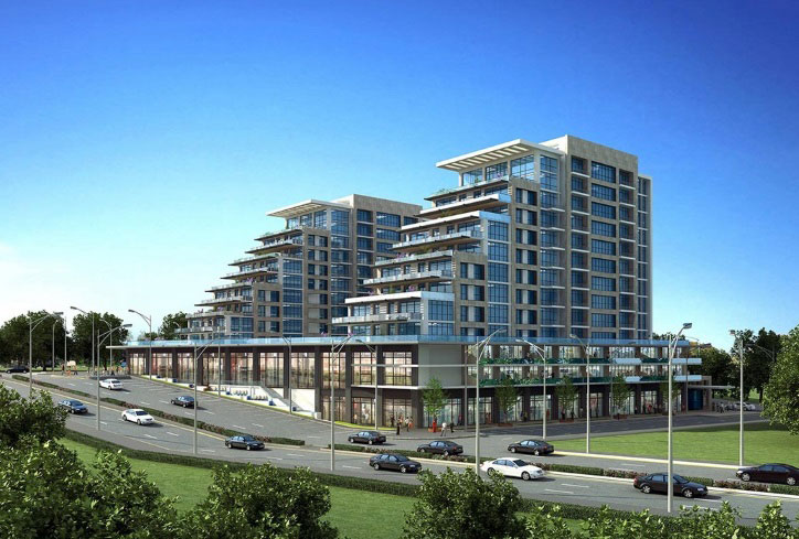 Marmara Sea View Properties for Sale in Istanbul 10